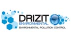 Paschal Technical Services is the Sole Agent for Drizit