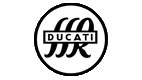 Distributor of Ducati Energia products