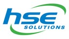 Sole Agent for HSE Solutions