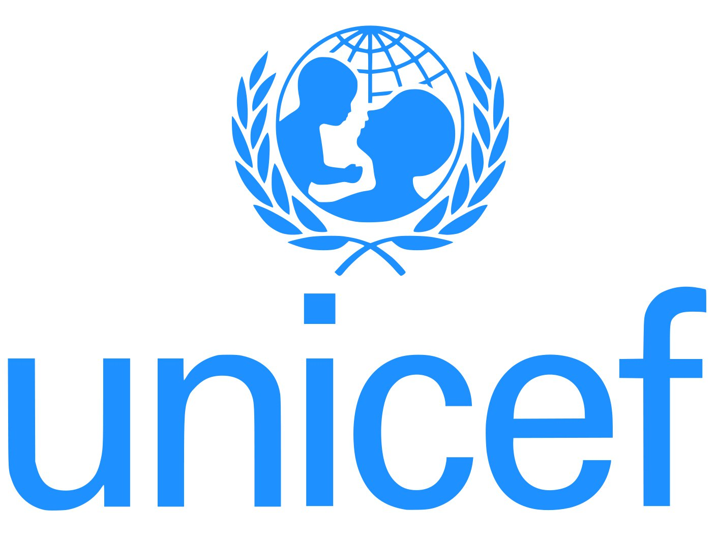 Installation of Macroburn Medical Waste Incinerators in Government Hospital & Primary HealthCare centres in Nigeria (UNICEF Project)